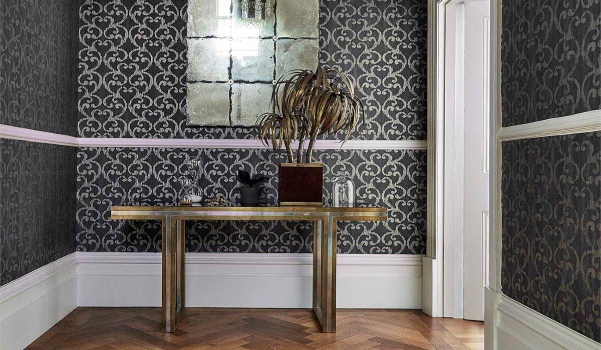 domi deco metz d coration int rieure tissu voilage. Black Bedroom Furniture Sets. Home Design Ideas
